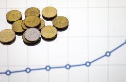 Президент страны пообещал сделать биткоин национальной валютой