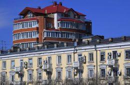Вступает в силу закон о выявлении владельцев недвижимости