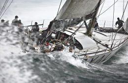 Как получить права на управление яхтой