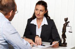 Конфликты на работе поможет решить адвокат