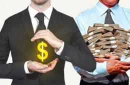 4 совета желающим открыть бизнес