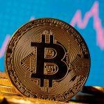 Bitcoin подорожал более чем на 15% и превысил $40 тыс. впервые с июня