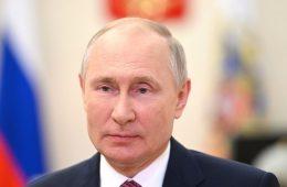 Путин выкатил Украине последний ультиматум: «Киеву Донбасс просто не нужен»