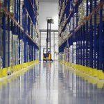 Бизнес выступил против контроля за упаковкой товаров