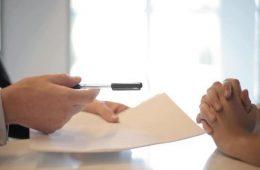 Правительству предложили разрешить работодателям выдавать ипотеку сотрудникам