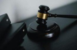 Кабмин одобрил законопроект об ожидаемом периоде выплаты накопительной пенсии на 2022 год
