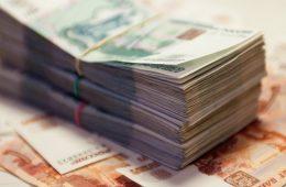 Прожиточный минимум в 2022 году составит почти 12 тысяч рублей