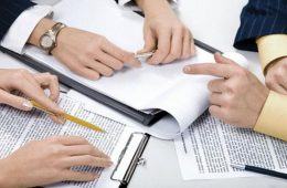 Клиенты ВТБ смогут получить кредит наличными только по паспорту