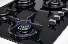 «Придется мерзнуть»: в Польше сообщили о риске Европы остаться без газа
