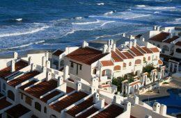 Выбор страны для инвестиций в недвижимость