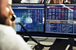 МЭР ограничит выдачу малому и среднему бизнесу слишком крупных льготных кредитов