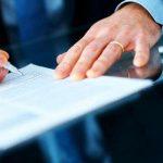 РСА запускает новый механизм обеспечения доступности ОСАГО
