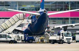 Минтруд разрешил женщинам работать авиамеханиками и обслуживать самолеты