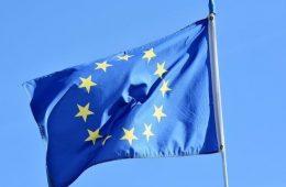 В Европарламенте призвали готовить революцию в Белоруссии