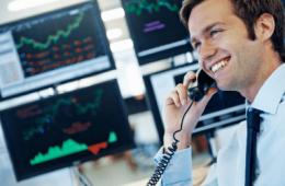 Как найти надежного Forex брокер, который поможет заработать?