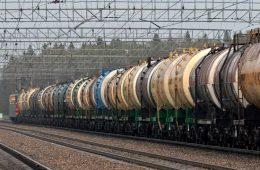 Названы риски перекрестного субсидирования железнодорожных перевозок для экономики