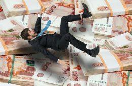 Госпрограмма субсидирования найма столкнулась с дефицитом безработных