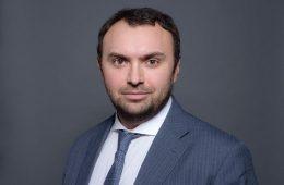 Иван Самохин: Через пять лет средний возраст инвестора составит 30 лет