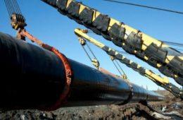 В Роснедрах оценили срок добычи в России рентабельных запасов нефти