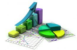 Финансовое моделирование от компании Maxard