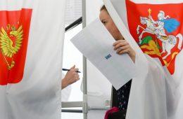 «Дебаты непопулярны из-за того, что многие партии относятся несерьезно к их подготовке»