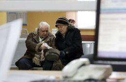 Накопительную часть пенсии могут изменить в добровольную стандартизированную схему