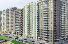 Россияне стали чаще строить себе дома
