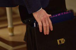 Финансисты заявили об отказе более 70% молодежи от кредиток