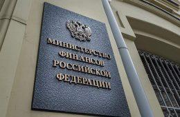 Источник заявил о внесении в кабмин проекта об увеличении налога на прибыль до 30%