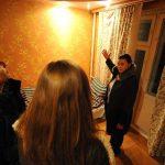 Стоимость аренды квартир в РФ за месяц выросла почти на 1%