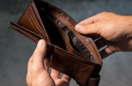 Орешкин обвинил в инфляции США
