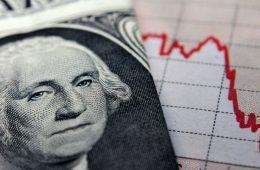США на грани дефолта, последствия которого превзойдут пандемию