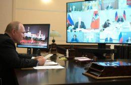 На пособия за первенца в 2022 году регионам направят свыше 156 млрд рублей