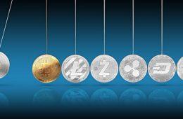 Криптовалюта: мыльный пузырь или финансовая независимость