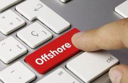 Как открыть оффшорный счет?