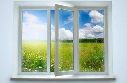 Пластиковые окна от изготовителя по доступным ценам