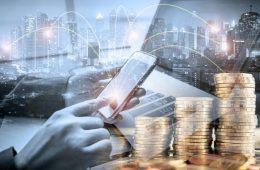 Инвестиционные продукты и правила инвестирования