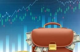 Что такое инвестиционные портфели