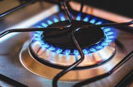 Вучич назвал главную причину газового кризиса в Европе