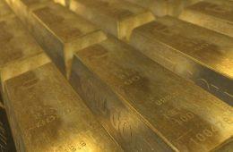 России предрекли дефицит золота: добывать вскоре будет нечего