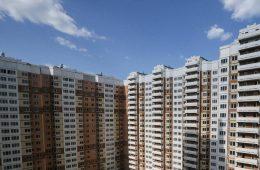 Москва стала участником международного объединения по развитию инноваций