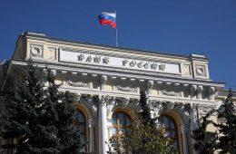 Комитет Госдумы одобрил защиту рисков неквалифицированных инвесторов в страховании