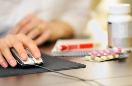 Как информационные технологии помогли ПФР ускорить выплаты субсидий